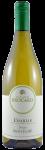 Jean-Marc Brocard Domaine Sainte Claire Chablis (Chardonnay)