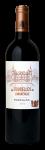 Les Tourelles de Longueville 2013 (Merlot, Cabernet-Sauvignon, Cabernet Franc, Petit Verdot)