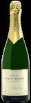 Nicolas Maillart – Marie Hanze Champagne Brut (Chardonnay, Pinot Noir, Pinot Meunier)
